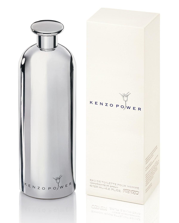Kenzo Power аромат для мужчин