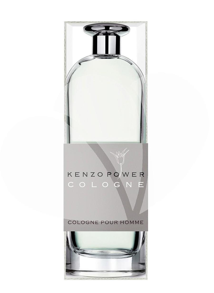 Kenzo Power Cologne аромат для мужчин