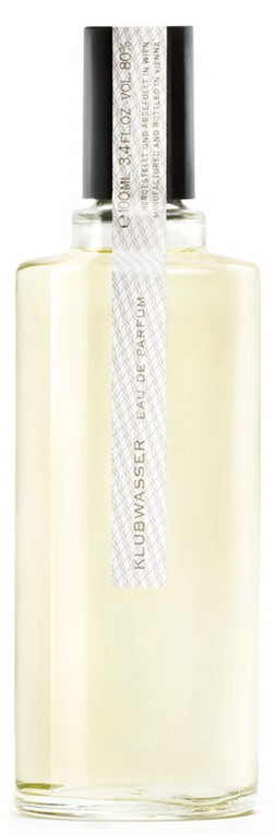 WienerBlut Klubwasser аромат для мужчин и женщин