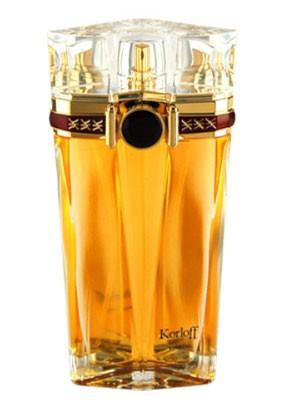 Korloff Paris Korloff аромат для женщин