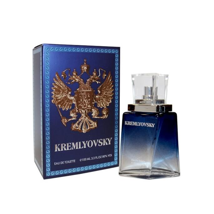 Parade of Stars Kremlyovsky аромат для мужчин