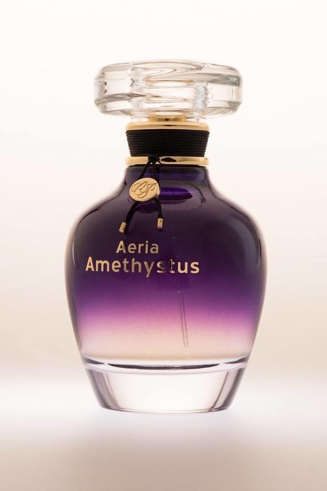 La Cristallerie des Parfums Aeria Amethystus аромат для женщин