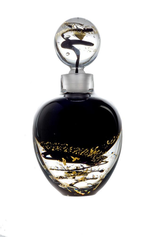 La Cristallerie des Parfums Aeria Ater аромат для женщин