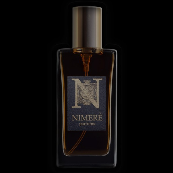 Nimere Parfums La Figue Royale аромат для мужчин и женщин