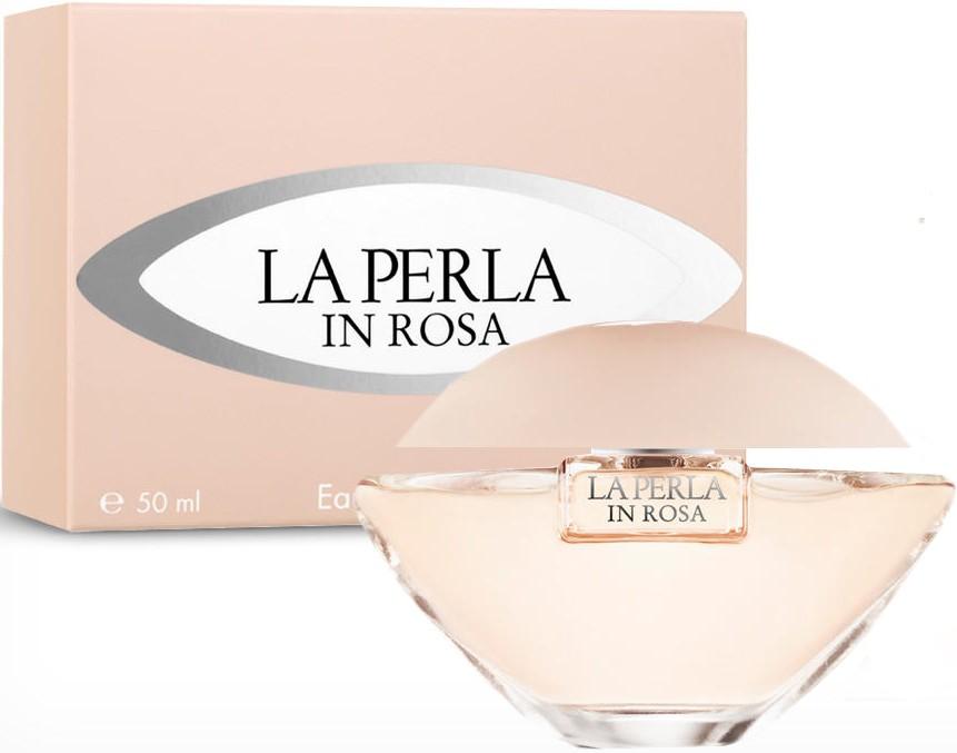 La Perla In Rosa аромат для женщин