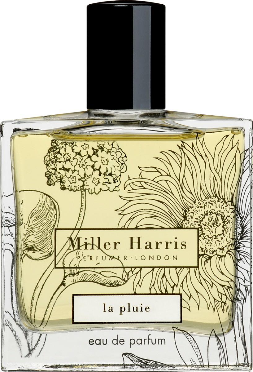 Miller Harris La Pluie аромат для мужчин и женщин