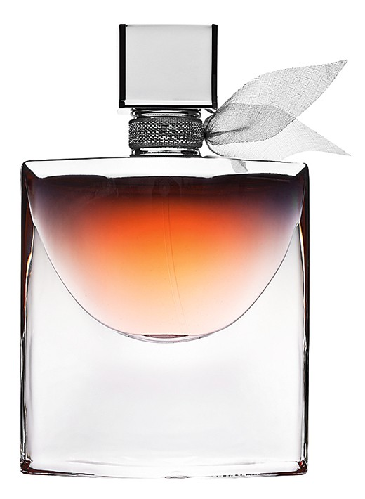 Lancome La vie est belle L'Absolu de Parfum аромат для женщин