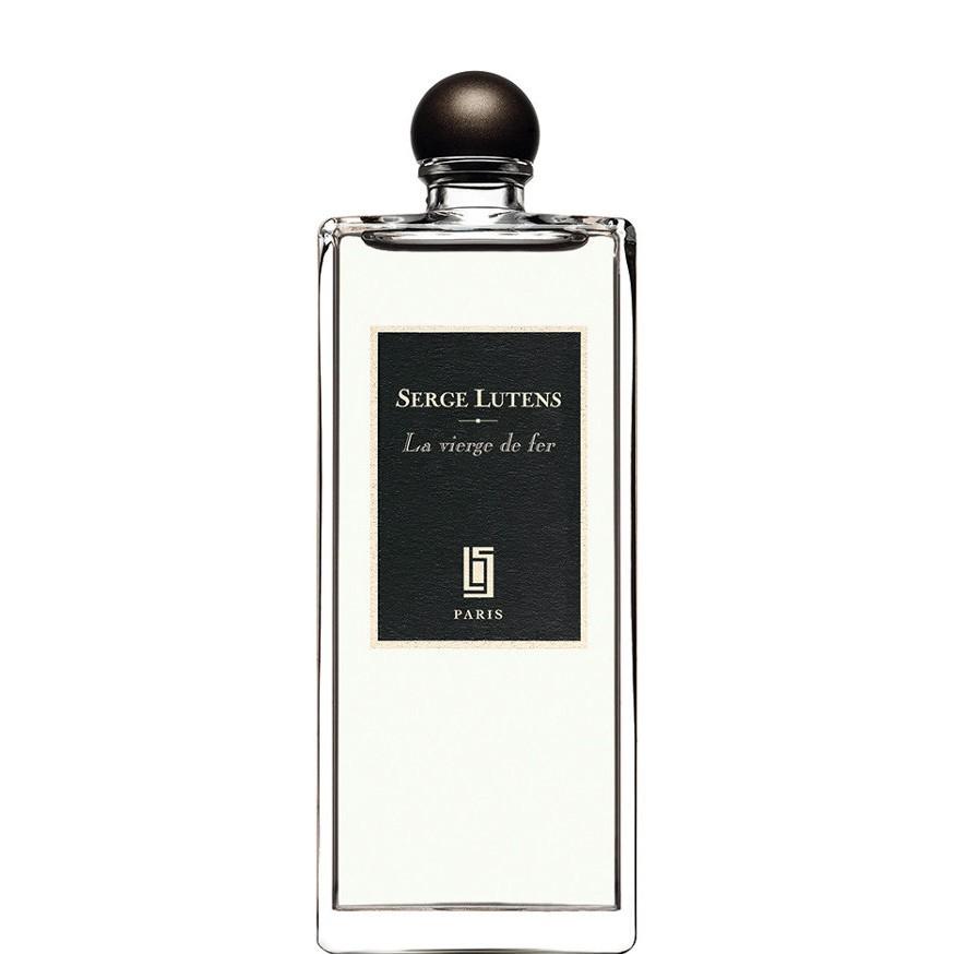 Serge Lutens La Vierge De Fer аромат для мужчин и женщин
