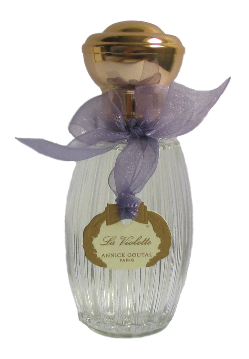 Goutal La Violette аромат для женщин