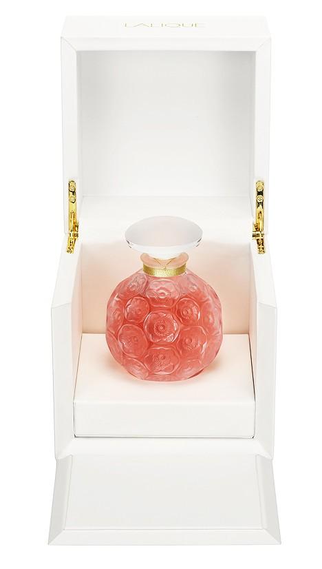 Lalique de Lalique Édition Limitée 2016 аромат для женщин