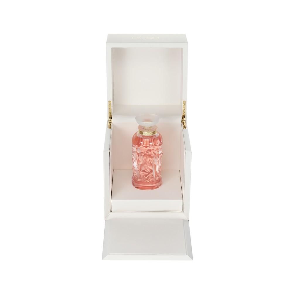 Lalique de Lalique édition Limitée 2017 аромат для женщин