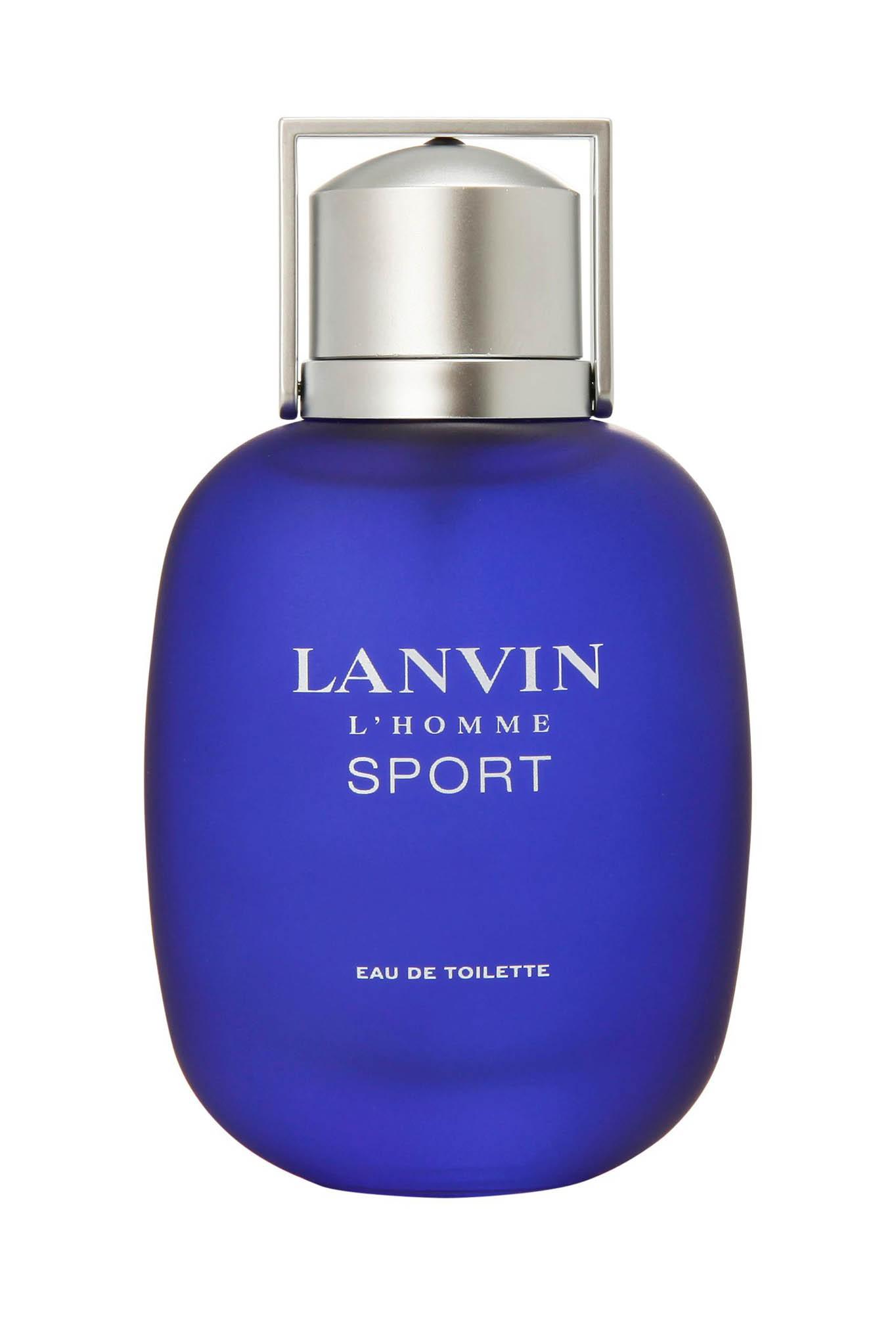 Lanvin l'Homme Sport аромат для мужчин