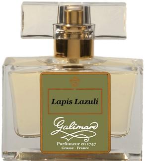 Galimard Lapis Lazuli аромат для женщин