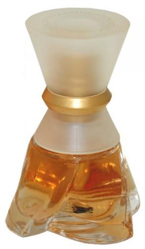Revlon Lasting аромат для женщин