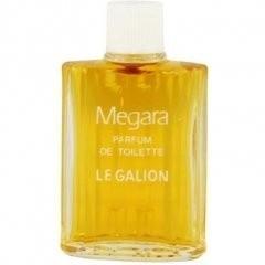 Le Galion Megara аромат для женщин
