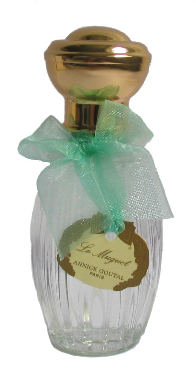 Goutal Le Muguet аромат для женщин