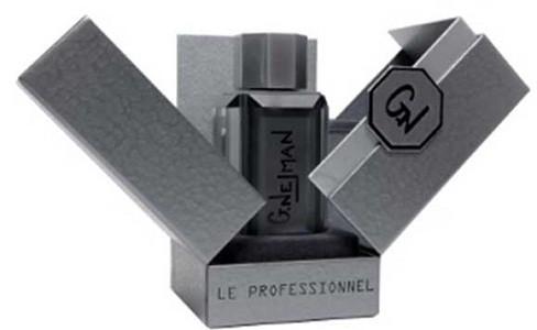 M. Micallef Le Professionnel G.Nejman аромат для мужчин