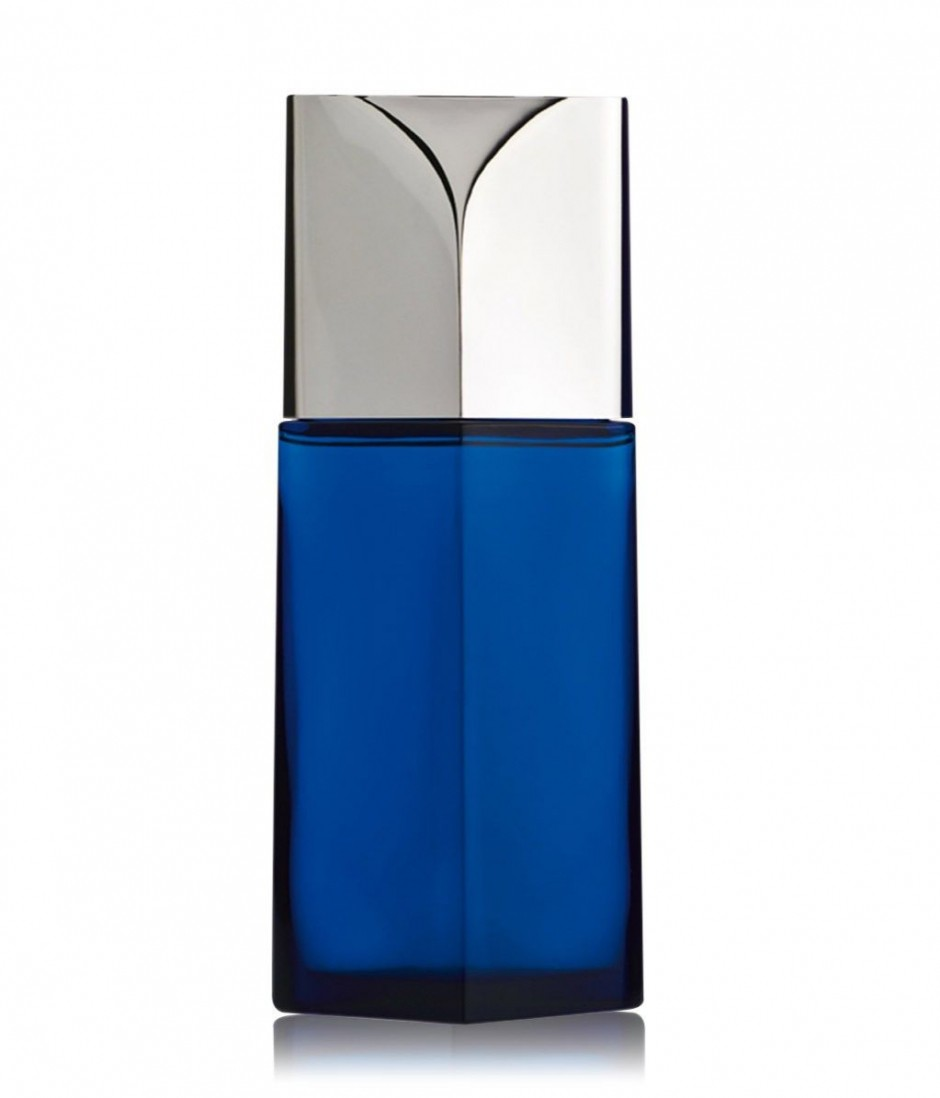 Issey Miyake L'Eau Bleue d'Issey pour Homme аромат для мужчин