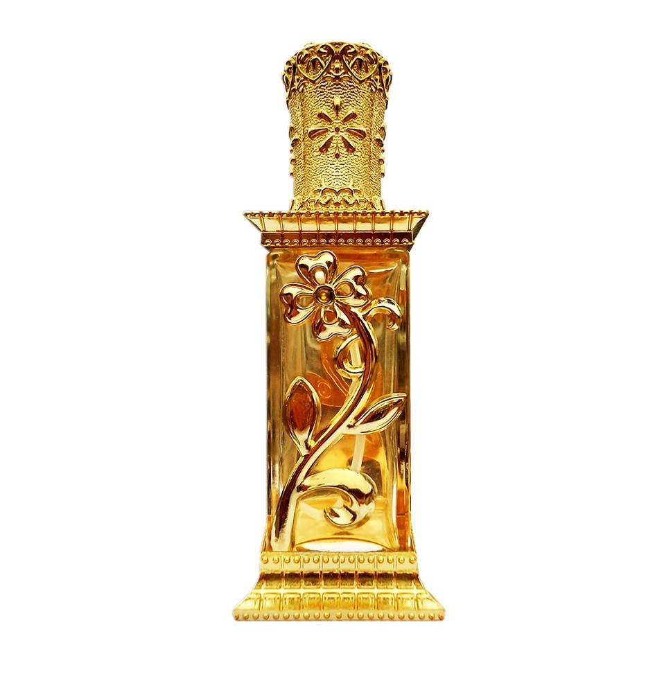Lelas Kösem Sultan аромат для женщин