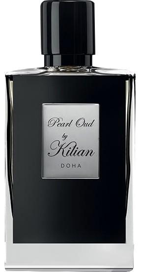 By Kilian Lemon in Zest LUGANO аромат для мужчин и женщин