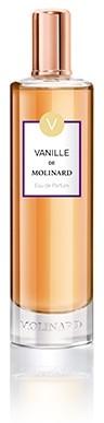 Molinard Les Elements: Vanilla аромат для женщин