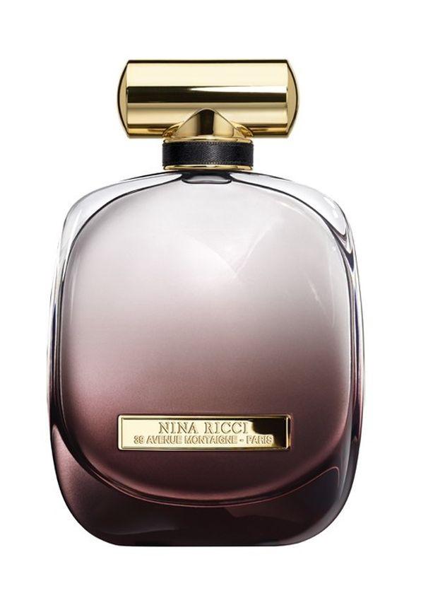 Nina Ricci L'Extase аромат для женщин