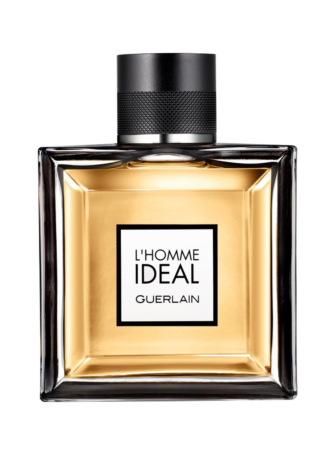 Guerlain L'Homme Idéal аромат для мужчин