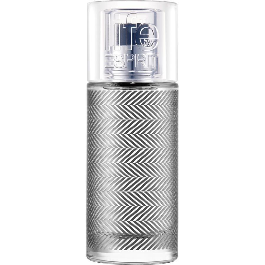 Life By Esprit Special Edition Man аромат для мужчин