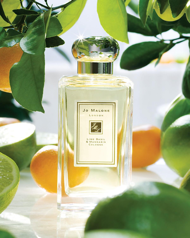 Духи с ароматом апельсина своими руками 83