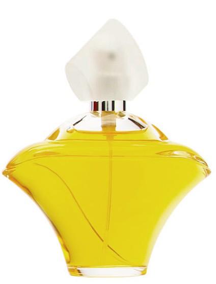 Herb Alpert Listen аромат для женщин
