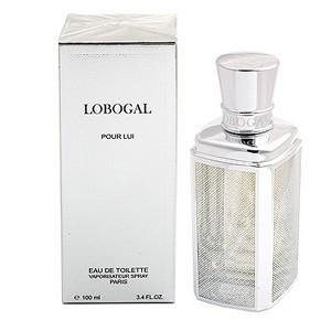 Lobogal pour Lui аромат для мужчин