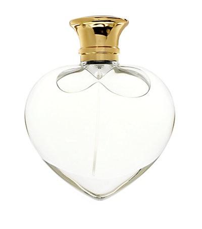 Ralph Lauren Love аромат для женщин