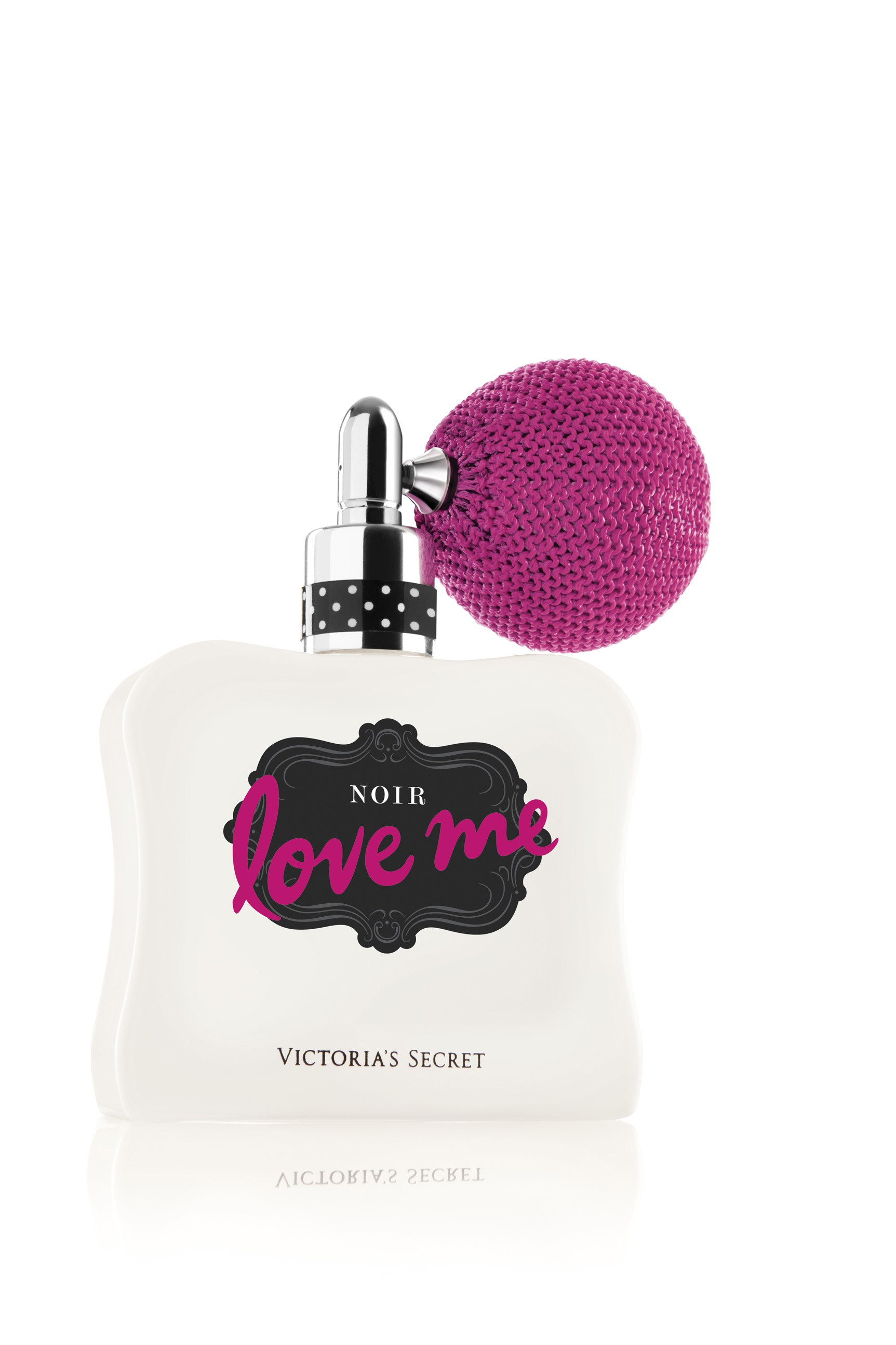 Victoria's Secret Love Me аромат для женщин