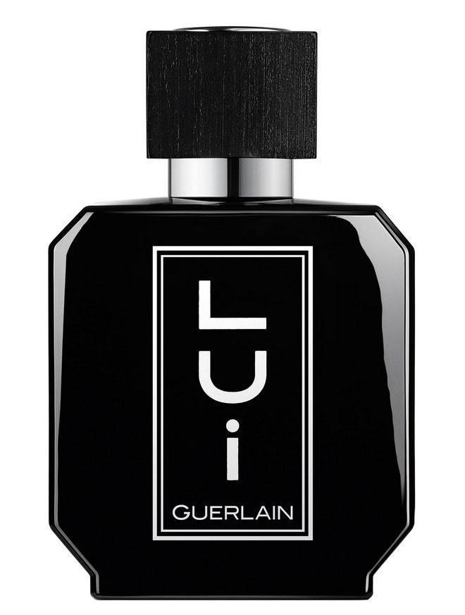 Guerlain Lui аромат для мужчин и женщин