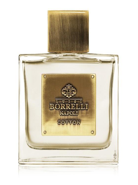Borrelli одежда