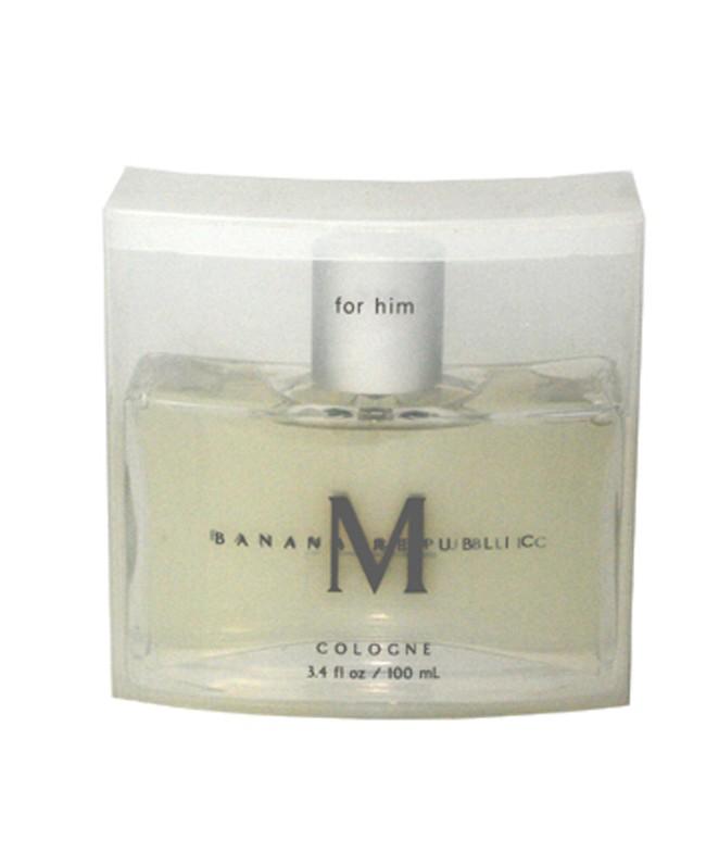 Banana Republic M аромат для мужчин