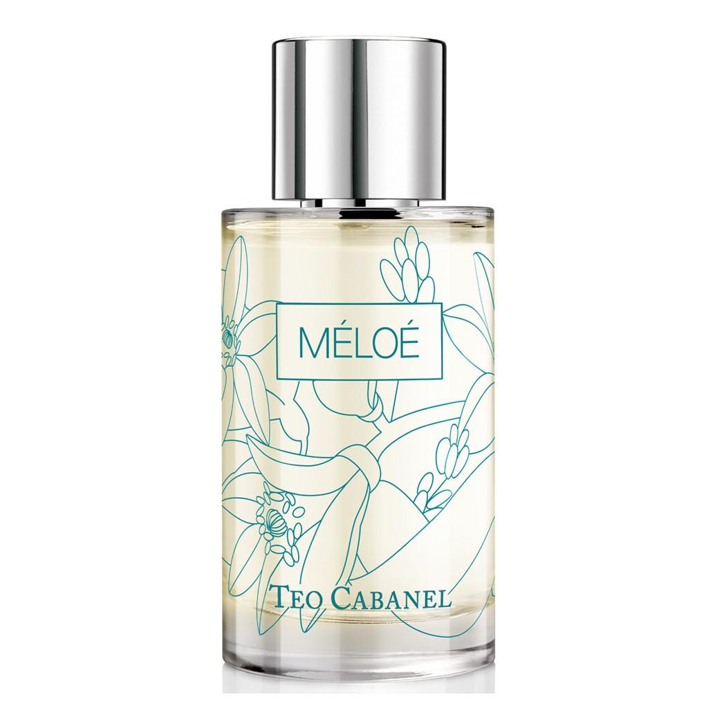 Teo Cabanel Méloé аромат для женщин