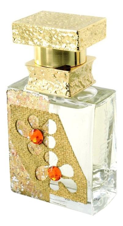 M. Micallef Royal Mango аромат для женщин
