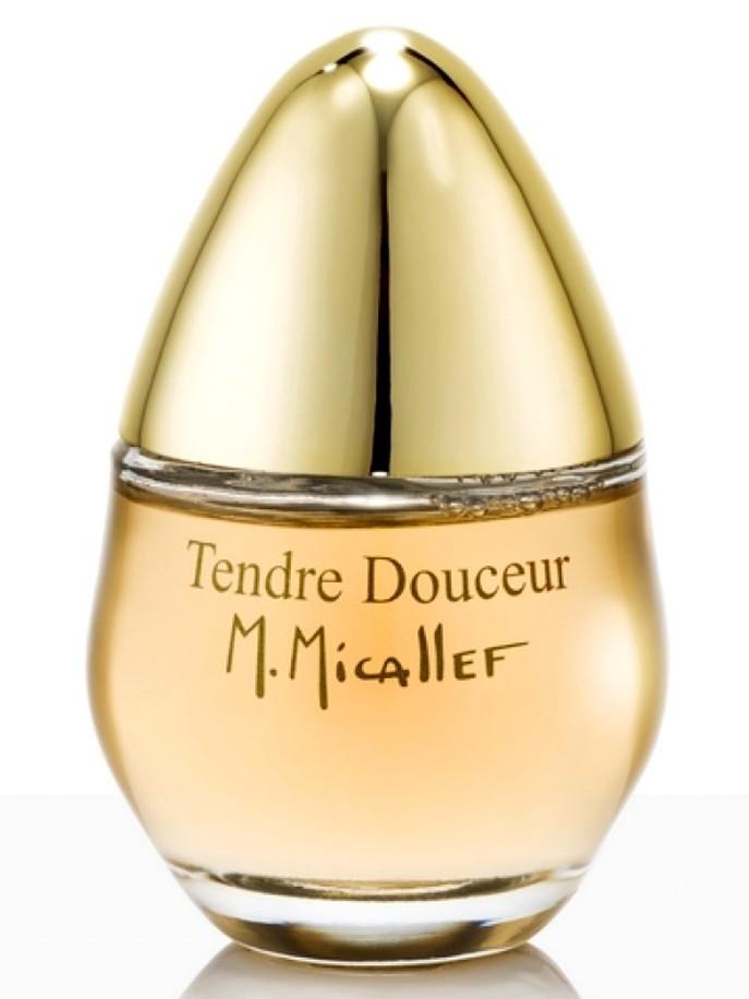 M. Micallef Tendre Douceur аромат для мальчиков и девочек