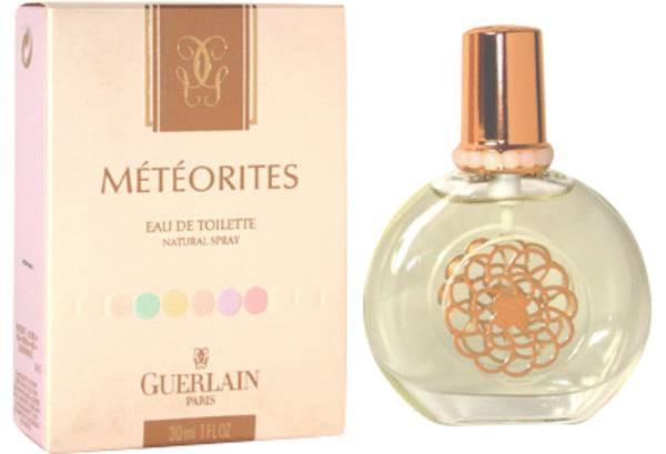 Лучшие пудровые ароматы для женщин