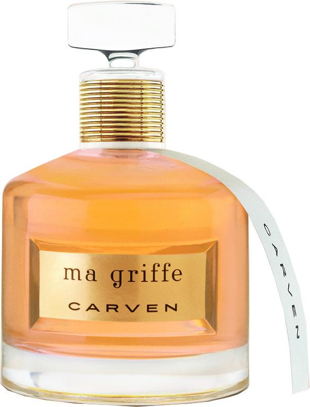 Carven Ma Griffe 2013 аромат для женщин