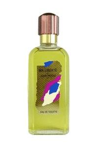 Jean Patou Ma Liberté аромат для женщин