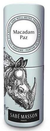 Sabé Masson (Le Soft Perfume) Macadam Paz аромат для женщин