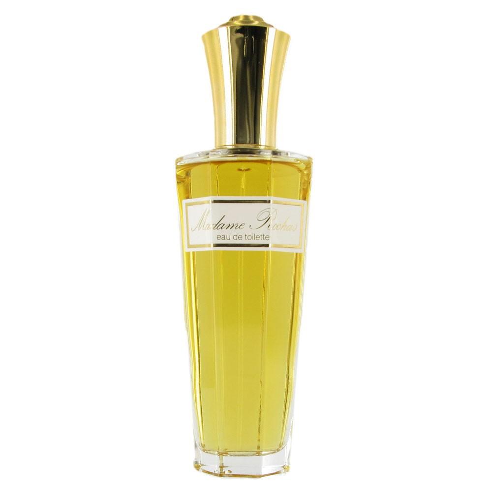Madame Rochas аромат для женщин