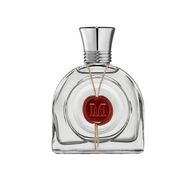 M. Micallef Made In Grasse 06130 Pour Femme аромат для женщин