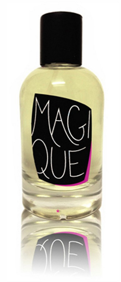 Mojo Magique Magique аромат для мужчин и женщин