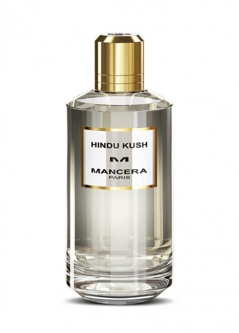 Mancera Hindu Kush аромат для мужчин и женщин