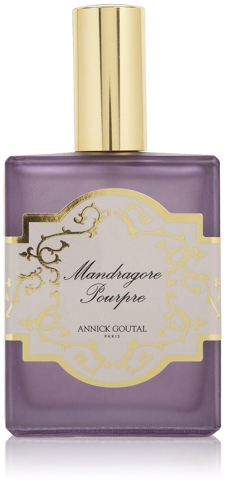 Goutal Mandragore Pourpre аромат для мужчин и женщин