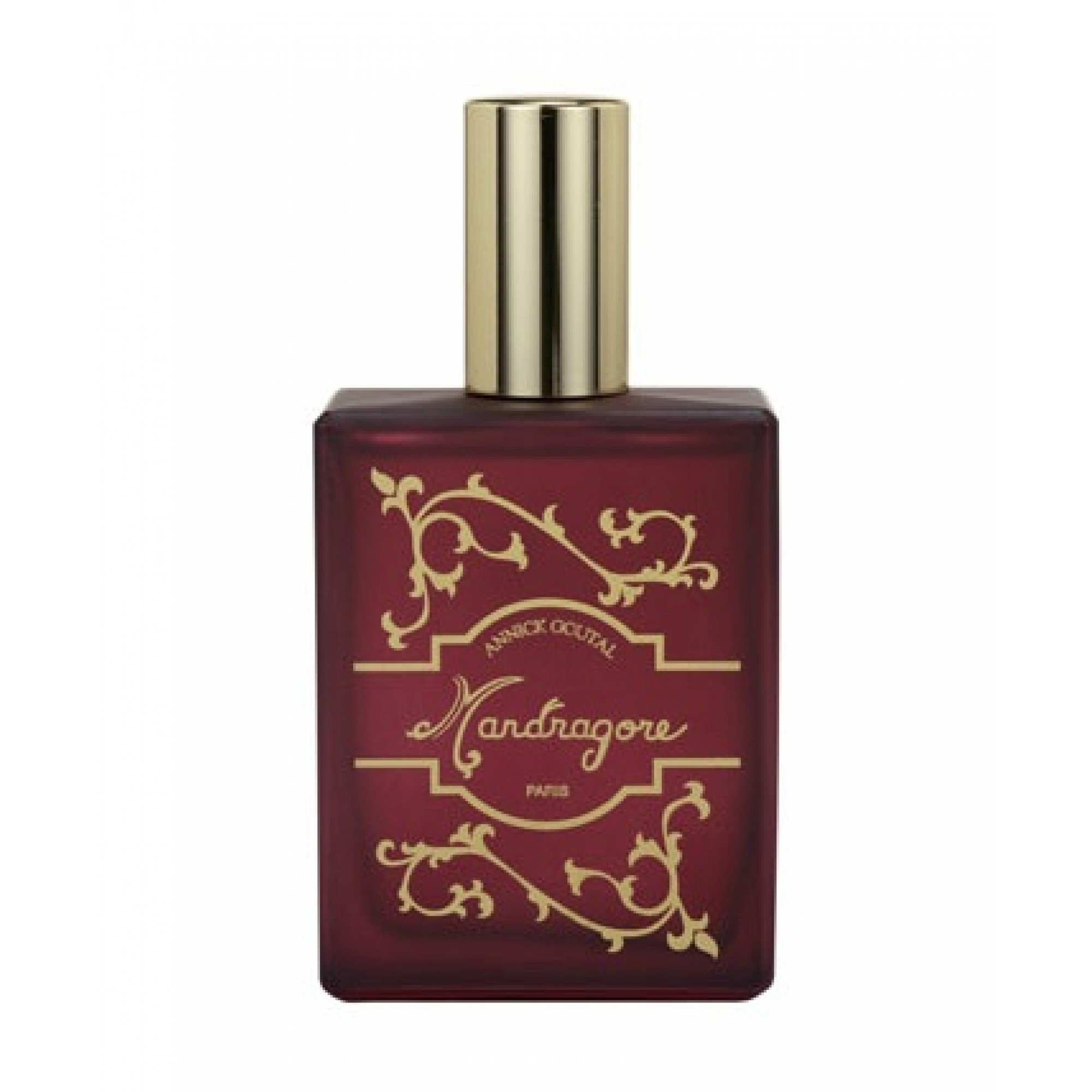Goutal Mandragore аромат для мужчин и женщин