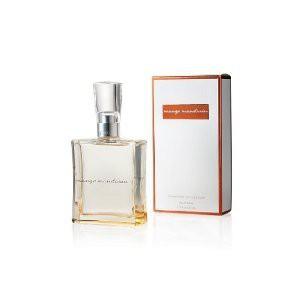 Bath & Body Works Mango Mandarin аромат для женщин